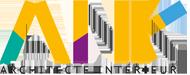 Logo ANK